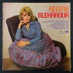 Helena Bleharova