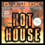 D.J. Jack