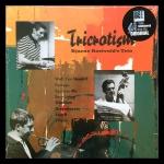Bjarne Rostvold's Trio