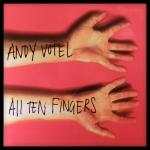 Andy Votel