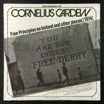 Cornelius Cardew