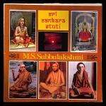 M.S. Subbulakshmi
