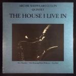 Archie Shepp / Lars Gullin Quintet