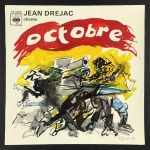 Jean Drejac