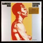 Clarence Reid