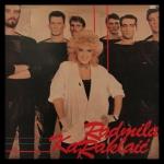 Radmila Karaklajic