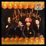 4 Non Blondes