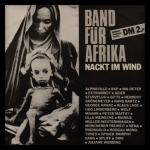 Band Fur Afrika