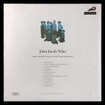 John Jacob Niles