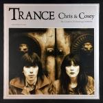 Chris & Cosey