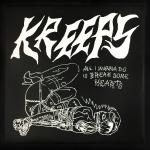 Kreeps