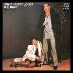"Oran ""Juice"" Jones"