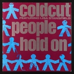 Coldcut / Lisa Stansfield