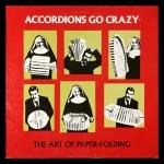 Accordions Go Crazy