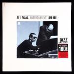 Bill Evans / Jim Hall