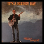 Billy Gregory