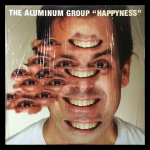 Aluminum Group