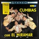 Conjunto Miramar