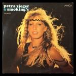 Petra Zieger & Smoking's