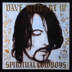 Dave Stewart And The Spiritual Cowboys