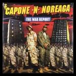 Capone -N- Noreaga