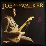 Joe Louis Walker