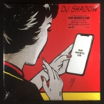 DJ Shadow