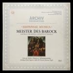 Chor Des Klosters Montserrat / Irenio Segarra / Julio - M. Garcia Llovera