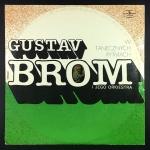 Gustav Brom Orchestra