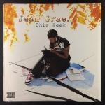 Jean Grae