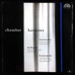 Chamber Harmony Ensemble / Libor Pesek