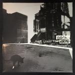 Bronx Dogs