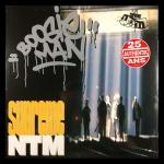 Supreme NTM