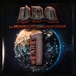 U.D.O. / Das Musikkorps Der Bundeswehr