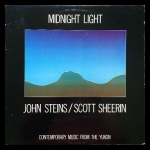 Scott Sheerin / John Steins