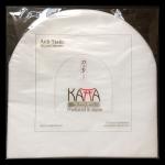 """Внутренние антистатические конверты для 10"""" пластинок KATTA Sleeves"""