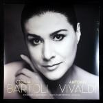 Cecilia Bartoli / Ensemble Matheus / Jean-Christophe Spinosi