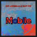 Pan Amsterdam x Iggy Pop