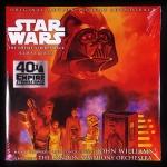 John Williams / The London Symphony Orchestra