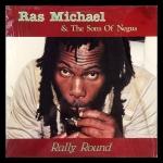 Ras Michael & The Sons Of Negus