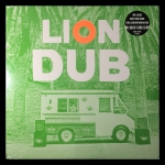 Lions Meet Dub Club