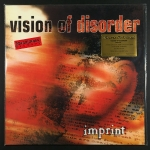 Vision Of Disorder