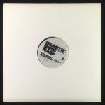 Beastie Boys / Nas