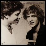 Larsen-Feiten Band