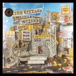 King Gizzard And The Lizard Wizard / Mild High Club