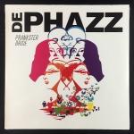 De-Phazz