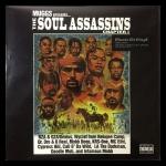 DJ Muggs Presents The Soul Assassins