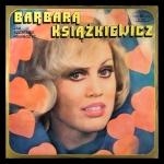 Barbara Ksiazkiewicz