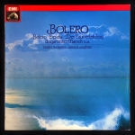 Halla Orchestra / James Loughran
