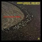 Joseph Jarman / Famoudou Don Moye